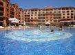 "Hotel & Spa ""Diamant Residence"""